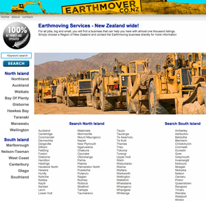 earthmover-screenshot